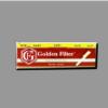 golden filter maxi200
