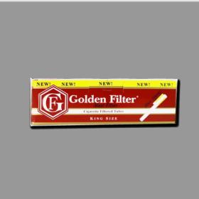 Golden Filter 200 Maxi 20mm