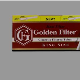 Golden Filter 500 Maxi 20mm