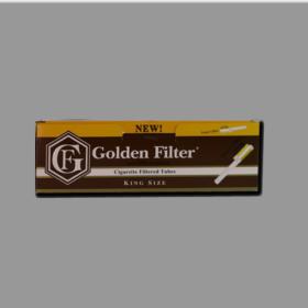 Golden Filter 200 longer XL 24mm