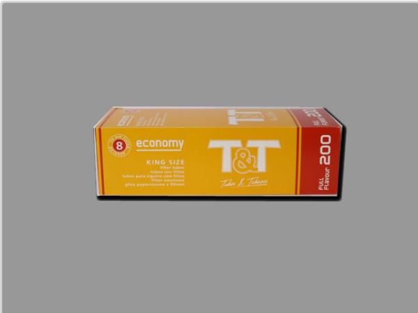 T&T 20mm