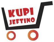 KUPI  JEFTINO - ONLINE PRODAVNICA