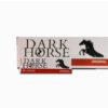 DARK HORSE ORIGINAL