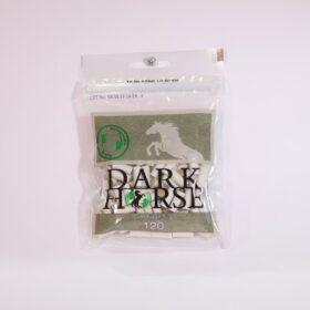 Dark Horse Eko 120