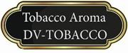 Aroma DV-Tobacco-Smoks
