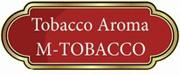 Aroma M-Tobacco -Smoks