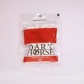 Dark Horse regular 8-22 60