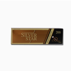 silver star copper