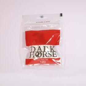 Dark Horse slim 6-15 120