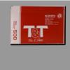 t&t 500 premium filteri