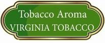 Aroma Virginia Tobacco -Smoks
