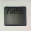 crna tabakera Dark horse