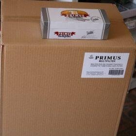 Primus Multifilter 200