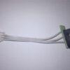 Switch for Powermatic II