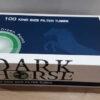 dark Horse mentol klik