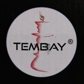Tembay nargile