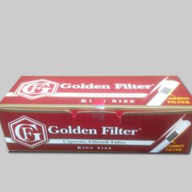Golden Filter 200 24mm Carbon žuti filter