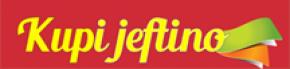 KUPI  JEFTINO – ONLINE PRODAVNICA