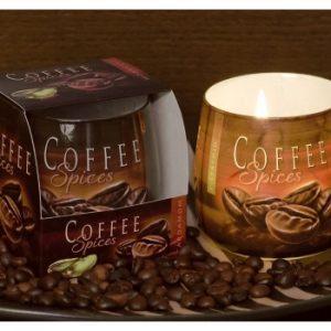 Cofee Spices Bartek 100gr.
