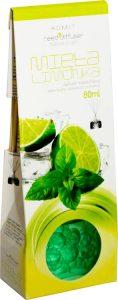 Limun-menta difuzer 80ml.