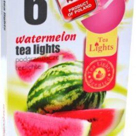 sveća lubenica