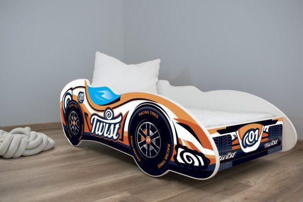 Twist krevet Beograd