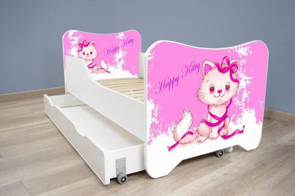 kreveti za decije sobe