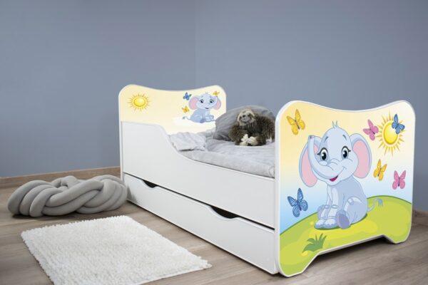 kreveci sa slonovima