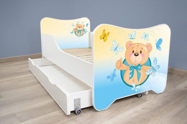 Najpovoljnija cena decijih kreveta