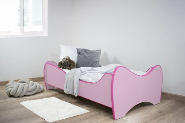 midi kolor krevet Novi Sad