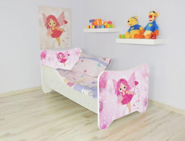 krevet za devojcice beograd