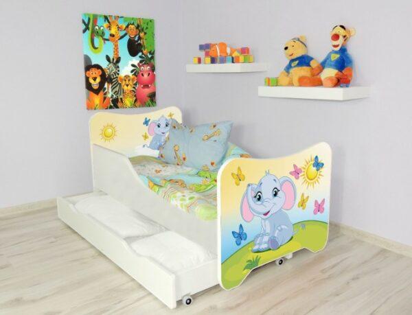 Kreveci za decu
