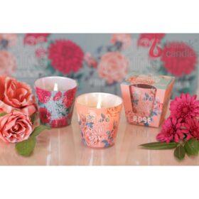Blooming Season-Rose Bartek 115gr.
