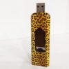 USB upaljači