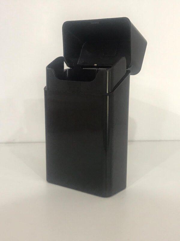 Dedo plasticna slim tabakera