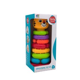 Toranj-igračka za bebe