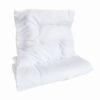 Set Jorgan i jastuk