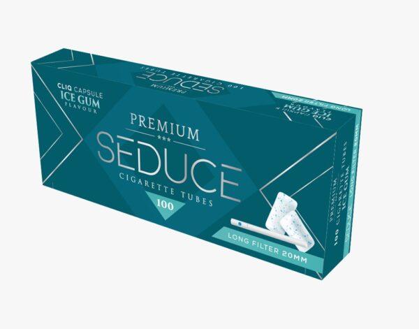 Seduce Ice Gum