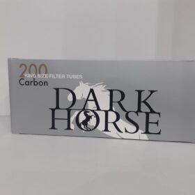 Dark Horse 100 Carbon 15mm beli